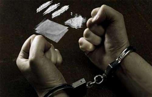 Terlibat Kasus Narkoba, Empat Kades di Jember Berurusan Dengan Polisi
