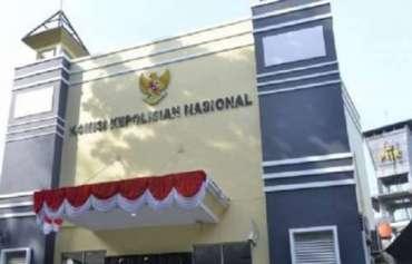 Kompolnas Minta Warga Korban Salah Tangkap Densus 88 Lapor Irwasum & Propam