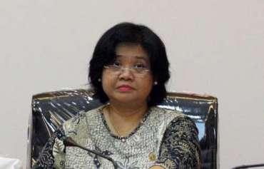 Kompolnas Soroti Kurangnya Verifikasi Terkait Sumbangan Rp2T Keluarga Akidi Tio
