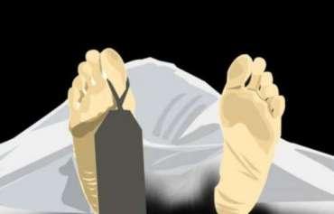 Ungkap Kematian Siswa Diktuk Bintara SPN Polda Malut Perlu Otopsi Ahli Forensik