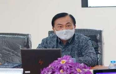 Senior Polisi Pukul Junior di Mapolda Riau, Kompolnas: Berpotensi Turunkan Citra Polri
