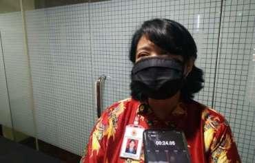 Kompolnas Minta Pengawas Internal Polri Evaluasi soal Beda Pernyataan Status Putri Akidi Tio