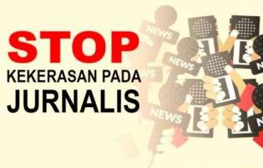 Dalami Kasus Penembakan Jurnalis, Polda Sumut Bentuk Tim Gabungan