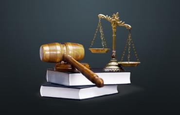 Keadilan Restoratif ala Polri: Saat Pemidanaan Jadi Nomor Dua