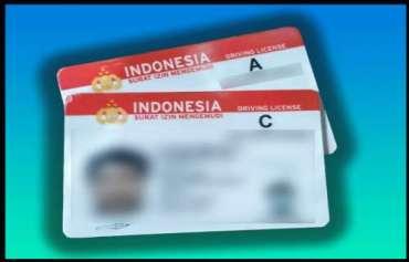 Polres Kotamobagu, Sulawesi Utara Gratiskan Pembuatan SIM