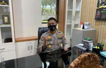 Dugaan Diintimidasi dan Dikriminalisasi Oknum Penyidik, Polda Sumut Tindaklanjuti Surat Kompolnas Terkait Pengeroyokan di Nias
