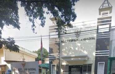 Kompolnas: Hukum Maksimum bagi Pelaku Pemerkosaan Remaja di Kantor Polisi