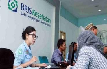 Polisi Periksa 5 Vendor BPJS Kesehatan Terkait Kasus Kebocoran Data Nasabah
