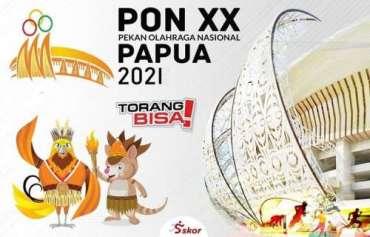 Kompolnas Minta Polri Waspada Gangguan Keamanan pada PON XX Papua
