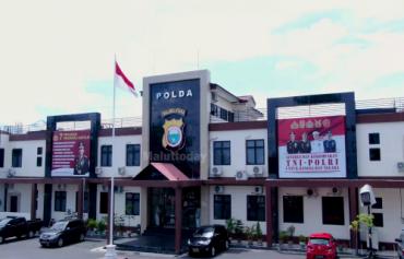 Kompolnas Kunjungi Maluku Utara Pekan Depan