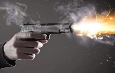 Ancam Keselamatan Petugas, Bandar Narkoba Tewas Didor