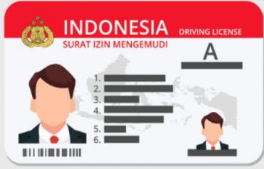 Masyarakat Diminta Jangan Ragu Jika Temukan Calo SIM