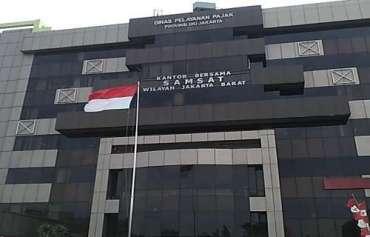 Kompolnas Apresiasi Pelayanan Khusus Ibu Hamil Samsat Jakarta Barat