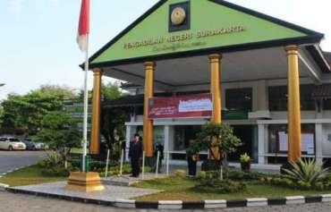 Putusan Praperadilan Pidana No. 3 di PN Surakarta, Kompolnas Menang Lagi