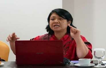 Kompolnas Usulkan Polri Libatkan PPATK Tangani Kasus Uang Sumbangan Rp 2 triliun Keluarga Aiki Tio