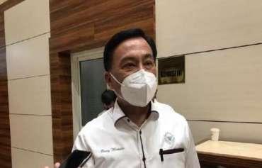 Kompolnas: Ribut Polisi-Paspampres di Pos PPKM Jangan Terulang