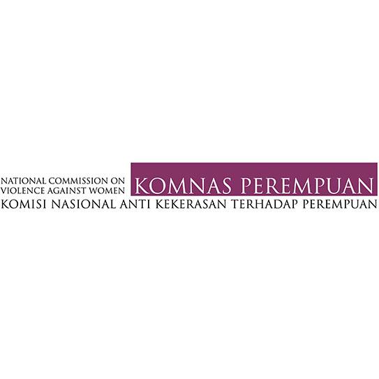 Komisi Nasional Anti kekerasan Terhadap Perempuan