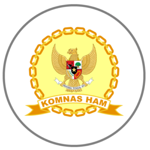 KOMNASHAM